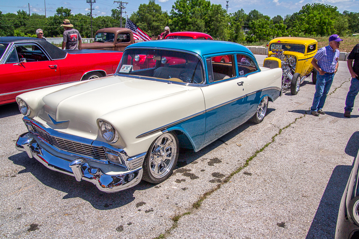 2017-05-26-34th_Annual_NSRA_Mid_America_Street_Rod_Nationals_Plus_Day_3-052-HDR
