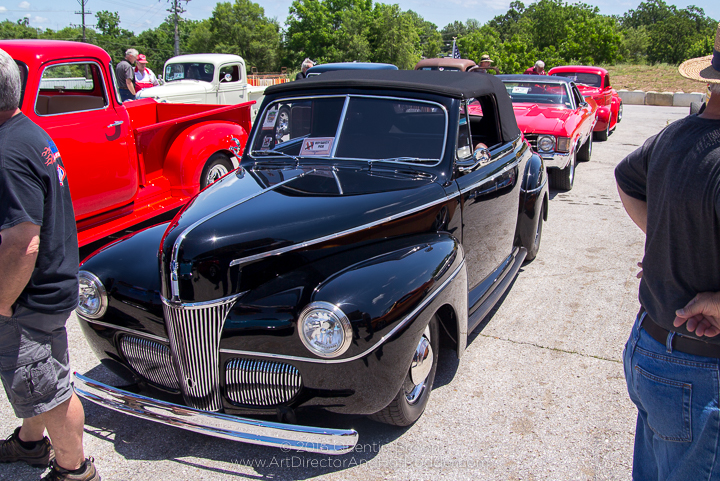 2017-05-26-34th_Annual_NSRA_Mid_America_Street_Rod_Nationals_Plus_Day_3-059-HDR