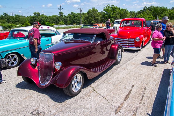 2017-05-26-34th_Annual_NSRA_Mid_America_Street_Rod_Nationals_Plus_Day_3-064-HDR