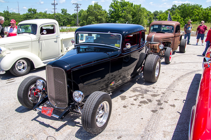 2017-05-26-34th_Annual_NSRA_Mid_America_Street_Rod_Nationals_Plus_Day_3-067-HDR