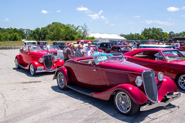 2017-05-26-34th_Annual_NSRA_Mid_America_Street_Rod_Nationals_Plus_Day_3-073-HDR