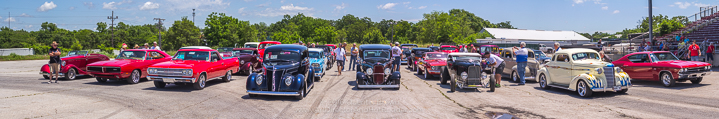2017-05-26-34th_Annual_NSRA_Mid_America_Street_Rod_Nationals_Plus_Day_3-079-Pano