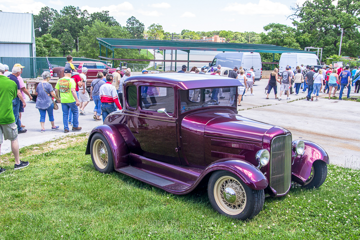 2017-05-26-34th_Annual_NSRA_Mid_America_Street_Rod_Nationals_Plus_Day_3-084