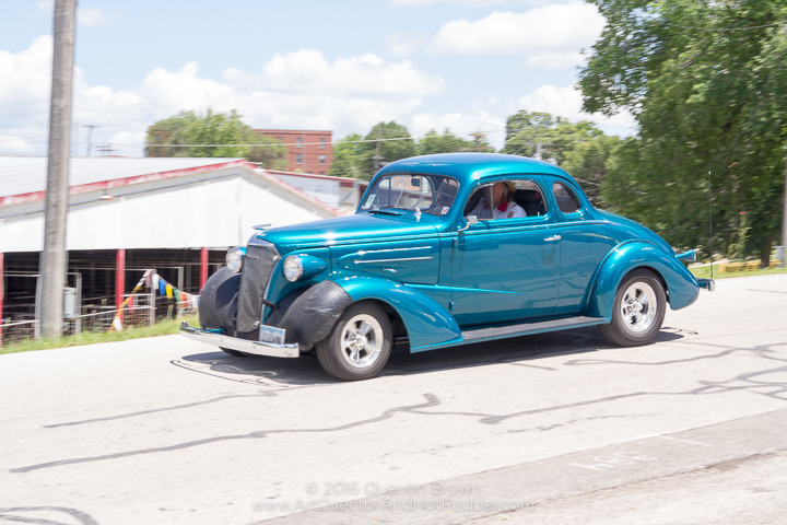 2017-05-26-34th_Annual_NSRA_Mid_America_Street_Rod_Nationals_Plus_Day_3-107