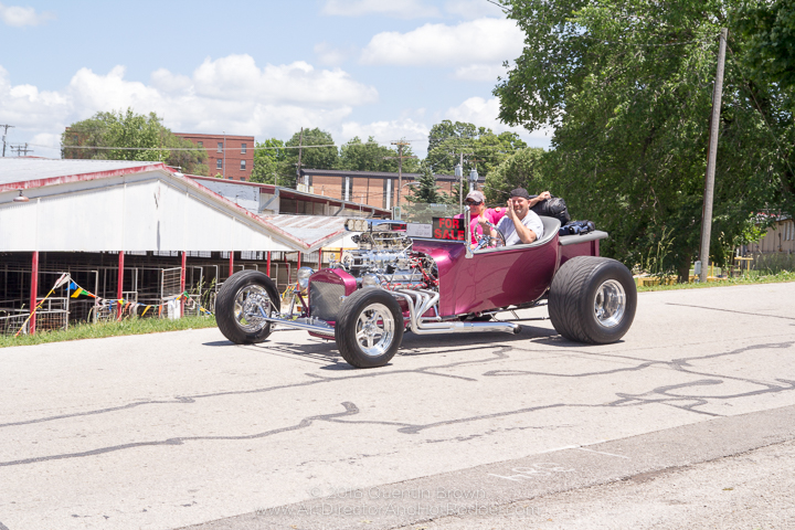 2017-05-26-34th_Annual_NSRA_Mid_America_Street_Rod_Nationals_Plus_Day_3-115
