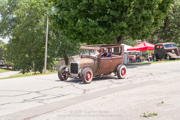 2017-05-26-34th_Annual_NSRA_Mid_America_Street_Rod_Nationals_Plus_Day_3-156
