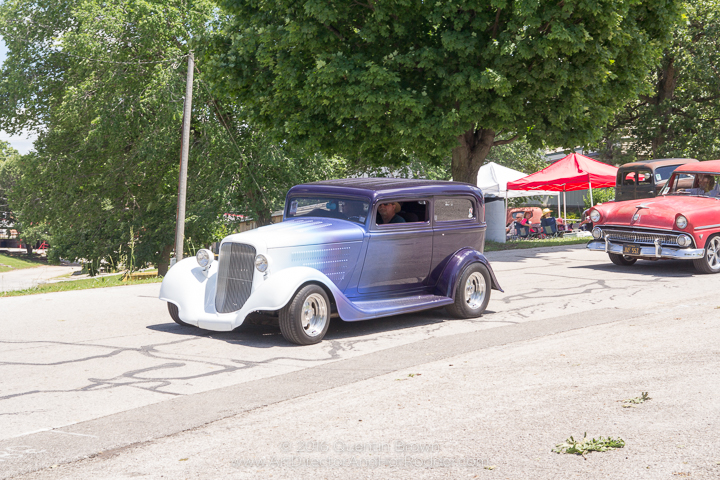 2017-05-26-34th_Annual_NSRA_Mid_America_Street_Rod_Nationals_Plus_Day_3-174