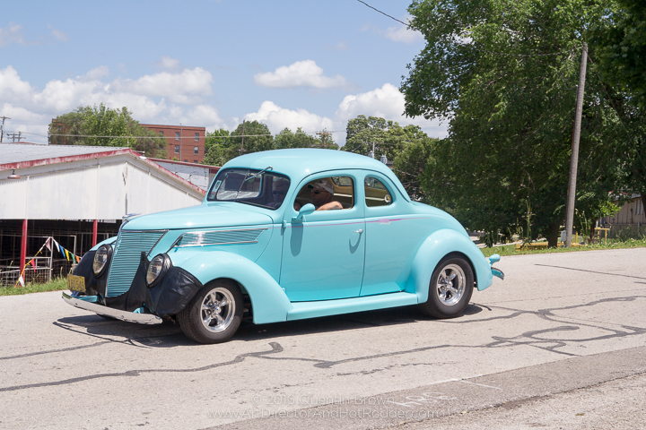 2017-05-26-34th_Annual_NSRA_Mid_America_Street_Rod_Nationals_Plus_Day_3-176