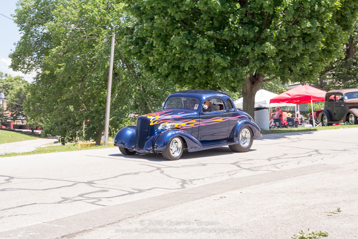 2017-05-26-34th_Annual_NSRA_Mid_America_Street_Rod_Nationals_Plus_Day_3-200