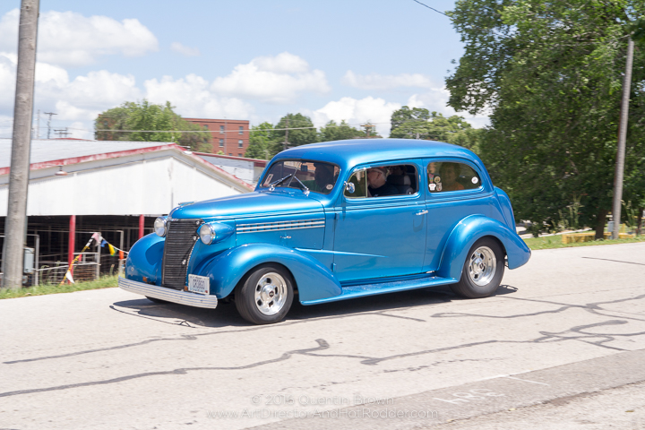 2017-05-26-34th_Annual_NSRA_Mid_America_Street_Rod_Nationals_Plus_Day_3-208