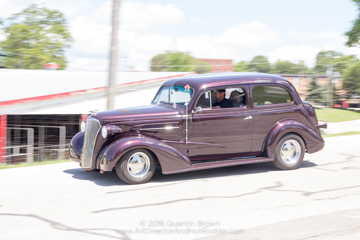 2017-05-26-34th_Annual_NSRA_Mid_America_Street_Rod_Nationals_Plus_Day_3-211