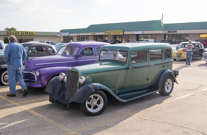 2017-06-10-2nd_Annual_Northwest_Arkansas_Hot_Rod_Hundred_Reliability_Run-006