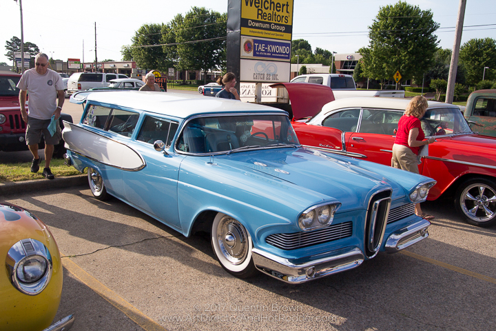 2017-06-10-2nd_Annual_Northwest_Arkansas_Hot_Rod_Hundred_Reliability_Run-009