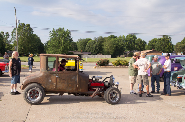2017-06-10-2nd_Annual_Northwest_Arkansas_Hot_Rod_Hundred_Reliability_Run-032