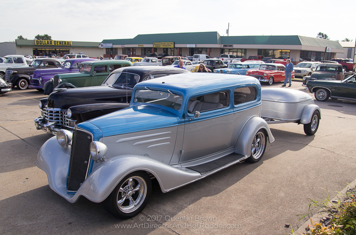 2017-06-10-2nd_Annual_Northwest_Arkansas_Hot_Rod_Hundred_Reliability_Run-034