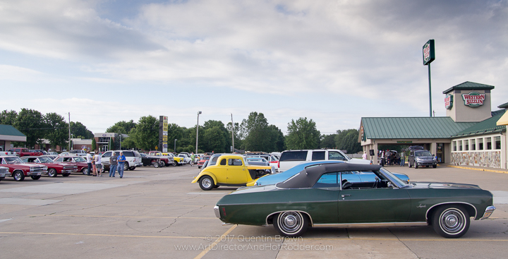 2017-06-10-2nd_Annual_Northwest_Arkansas_Hot_Rod_Hundred_Reliability_Run-035