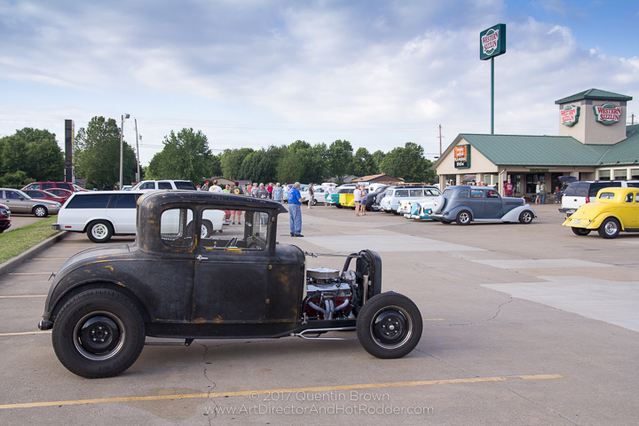 2017-06-10-2nd_Annual_Northwest_Arkansas_Hot_Rod_Hundred_Reliability_Run-036