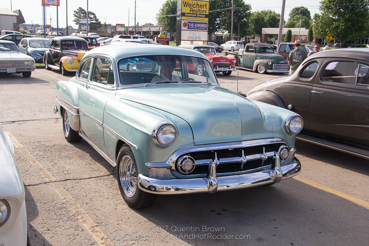 2017-06-10-2nd_Annual_Northwest_Arkansas_Hot_Rod_Hundred_Reliability_Run-038
