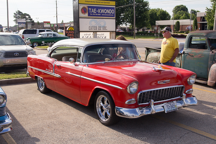 2017-06-10-2nd_Annual_Northwest_Arkansas_Hot_Rod_Hundred_Reliability_Run-040
