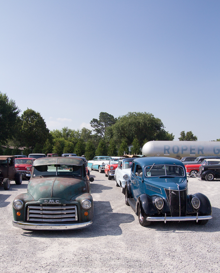 2017-06-10-2nd_Annual_Northwest_Arkansas_Hot_Rod_Hundred_Reliability_Run-051