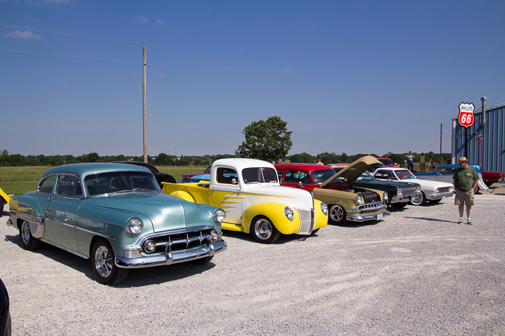2017-06-10-2nd_Annual_Northwest_Arkansas_Hot_Rod_Hundred_Reliability_Run-054