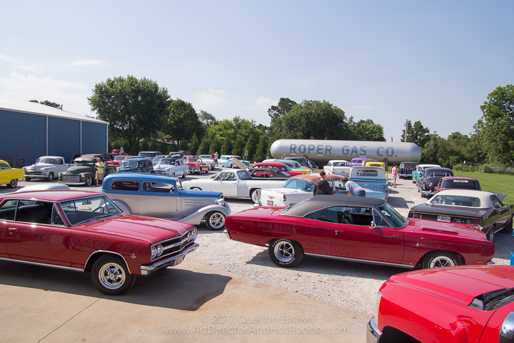 2017-06-10-2nd_Annual_Northwest_Arkansas_Hot_Rod_Hundred_Reliability_Run-055
