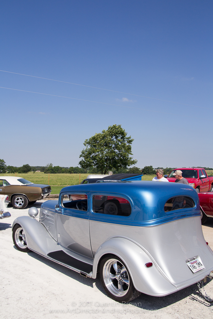 2017-06-10-2nd_Annual_Northwest_Arkansas_Hot_Rod_Hundred_Reliability_Run-062