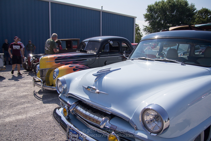 2017-06-10-2nd_Annual_Northwest_Arkansas_Hot_Rod_Hundred_Reliability_Run-064