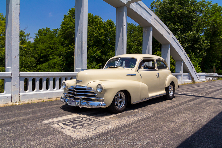 2017-06-10-2nd_Annual_Northwest_Arkansas_Hot_Rod_Hundred_Reliability_Run-073