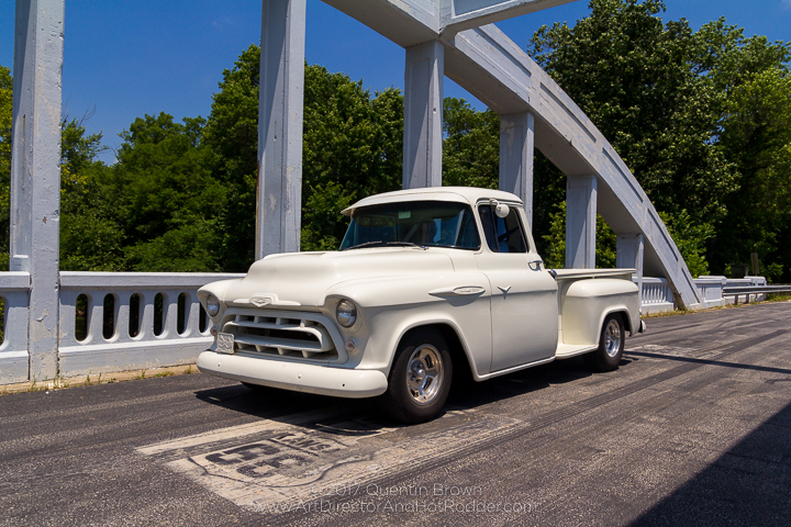 2017-06-10-2nd_Annual_Northwest_Arkansas_Hot_Rod_Hundred_Reliability_Run-075