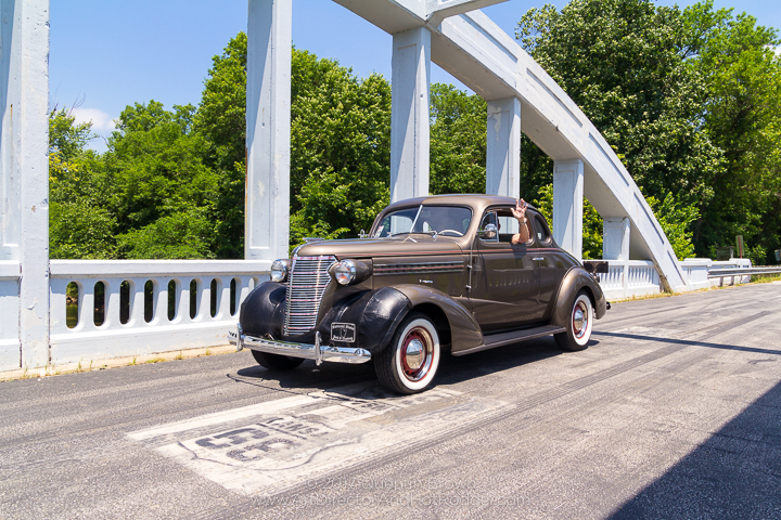 2017-06-10-2nd_Annual_Northwest_Arkansas_Hot_Rod_Hundred_Reliability_Run-094