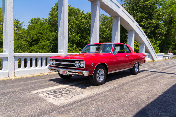 2017-06-10-2nd_Annual_Northwest_Arkansas_Hot_Rod_Hundred_Reliability_Run-107