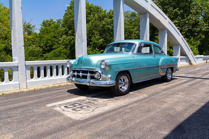 2017-06-10-2nd_Annual_Northwest_Arkansas_Hot_Rod_Hundred_Reliability_Run-132