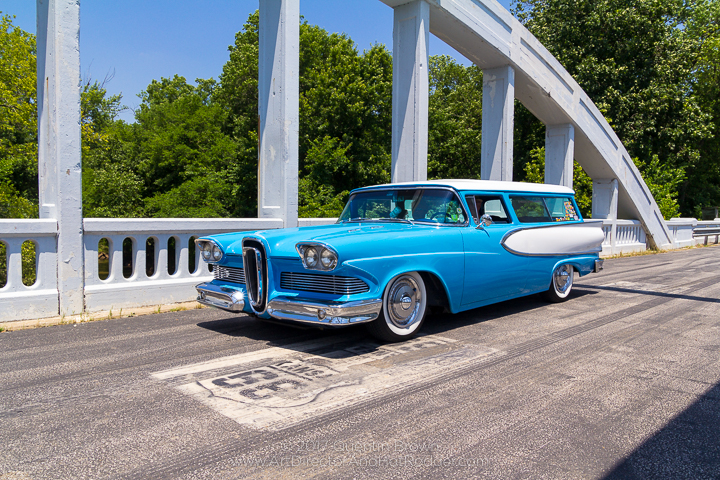 2017-06-10-2nd_Annual_Northwest_Arkansas_Hot_Rod_Hundred_Reliability_Run-137