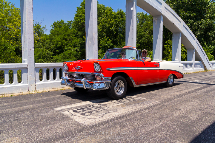 2017-06-10-2nd_Annual_Northwest_Arkansas_Hot_Rod_Hundred_Reliability_Run-150