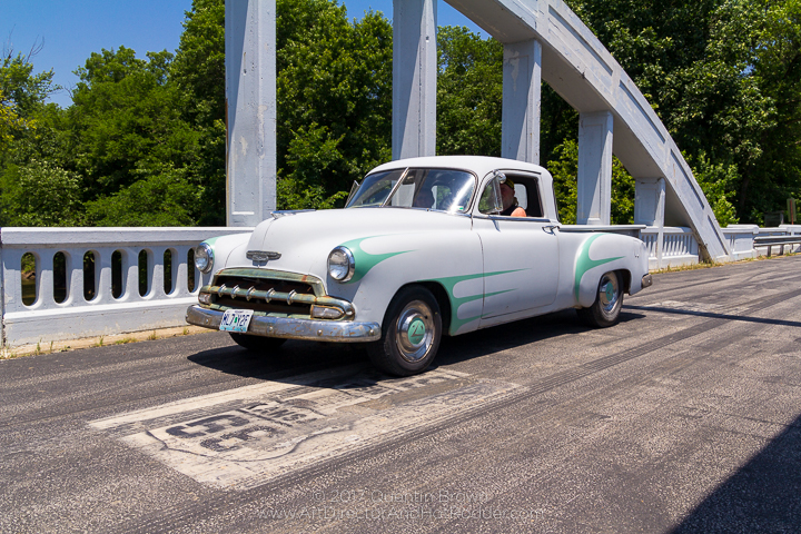 2017-06-10-2nd_Annual_Northwest_Arkansas_Hot_Rod_Hundred_Reliability_Run-165
