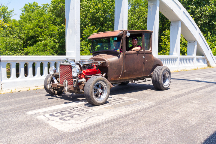 2017-06-10-2nd_Annual_Northwest_Arkansas_Hot_Rod_Hundred_Reliability_Run-170