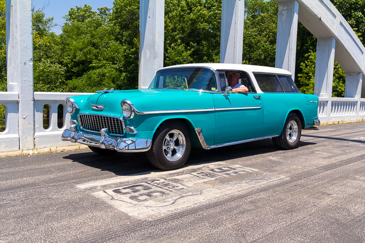 2017-06-10-2nd_Annual_Northwest_Arkansas_Hot_Rod_Hundred_Reliability_Run-176