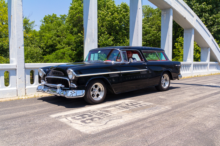 2017-06-10-2nd_Annual_Northwest_Arkansas_Hot_Rod_Hundred_Reliability_Run-189