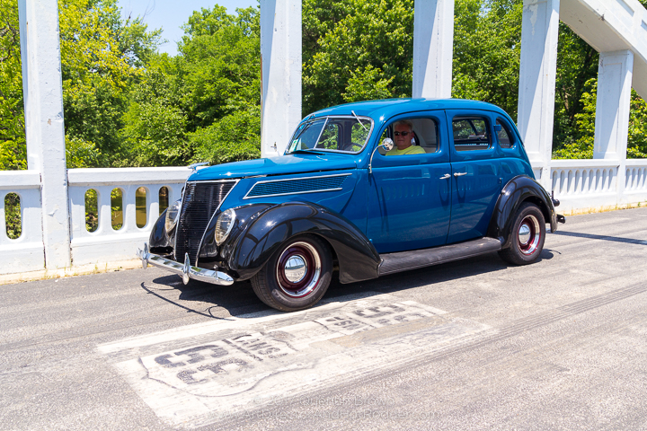 2017-06-10-2nd_Annual_Northwest_Arkansas_Hot_Rod_Hundred_Reliability_Run-202