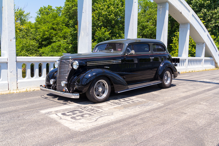 2017-06-10-2nd_Annual_Northwest_Arkansas_Hot_Rod_Hundred_Reliability_Run-207