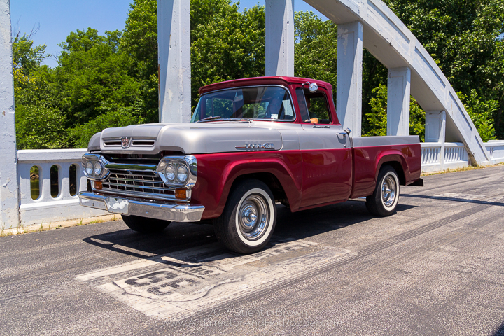 2017-06-10-2nd_Annual_Northwest_Arkansas_Hot_Rod_Hundred_Reliability_Run-218