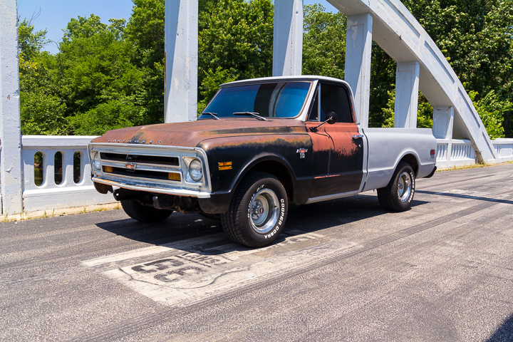 2017-06-10-2nd_Annual_Northwest_Arkansas_Hot_Rod_Hundred_Reliability_Run-220