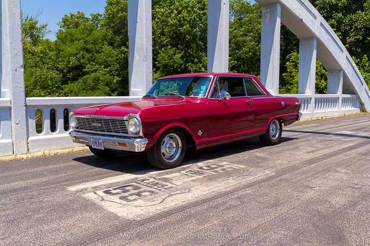 2017-06-10-2nd_Annual_Northwest_Arkansas_Hot_Rod_Hundred_Reliability_Run-240