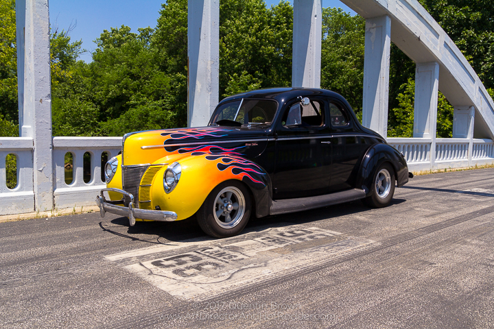 2017-06-10-2nd_Annual_Northwest_Arkansas_Hot_Rod_Hundred_Reliability_Run-253