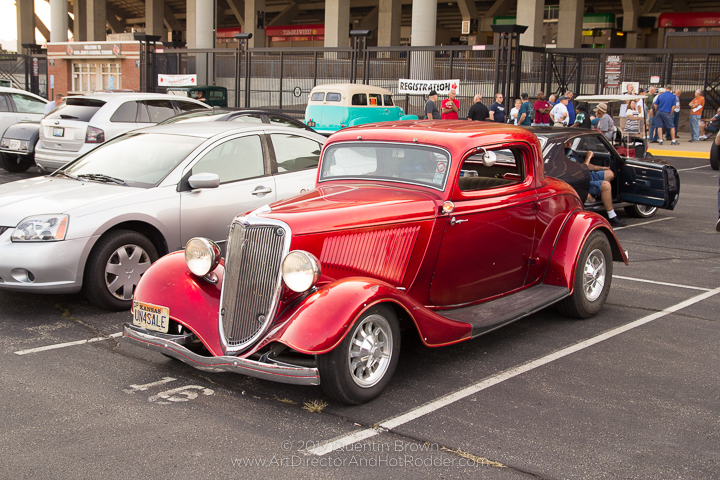 2017-08-06-National_Street_Rod_Association_Street_Rod_Nationals-002