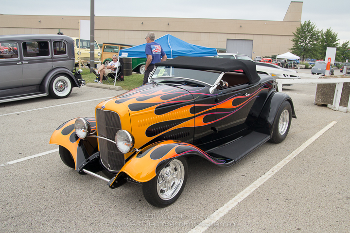 2017-08-06-National_Street_Rod_Association_Street_Rod_Nationals-056