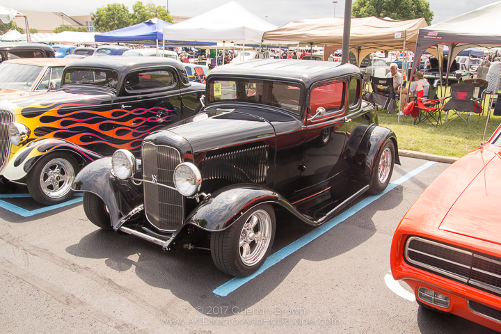 2017-08-06-National_Street_Rod_Association_Street_Rod_Nationals-080