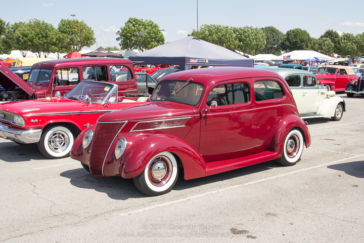 2017-08-06-National_Street_Rod_Association_Street_Rod_Nationals-125