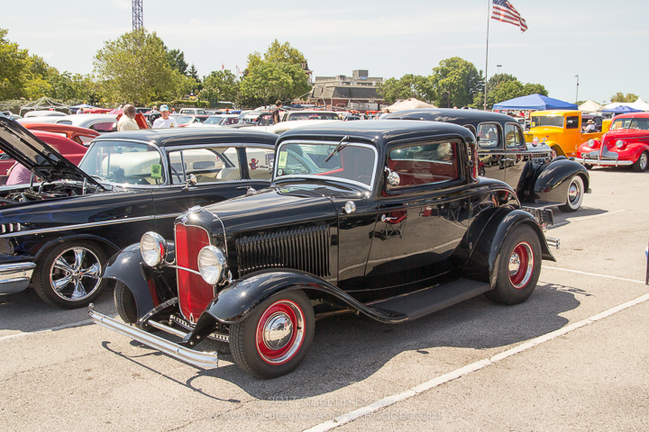 2017-08-06-National_Street_Rod_Association_Street_Rod_Nationals-128
